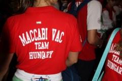 maccabi-2017_04