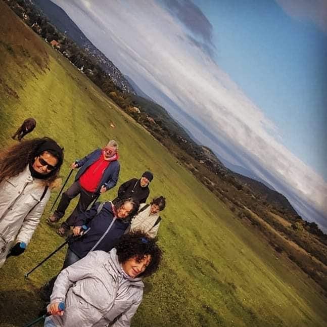 nordic-walk4