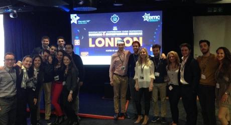 FLF - Future Leaders Forum