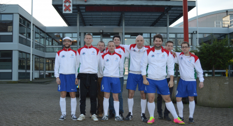 Futsal Tournaments