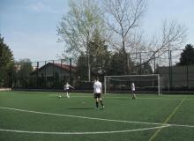 Scheiber-Maccabi VAC - football (1).jpg