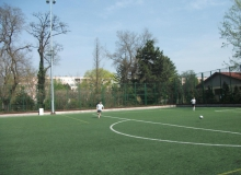 Scheiber-Maccabi VAC - football (2).jpg