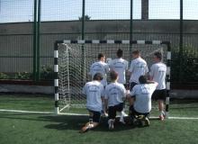 Scheiber-Maccabi VAC - football (4).jpg