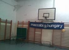 Maccabi-sport-Jeruzsálem napja-2009 (1)