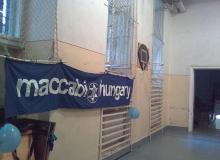 Maccabi-sport-Jeruzsálem napja-2009 (2)