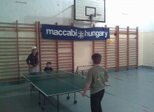 Maccabi-sport-Jeruzsálem napja-2009 (5)