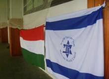 bulgária12_001.jpg