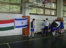 bulgária12_004.jpg