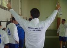 bulgária12_005.jpg