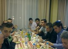 bulgária12_022.jpg