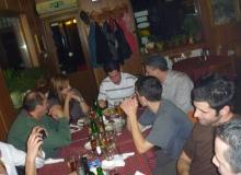 bulgária12_028.jpg