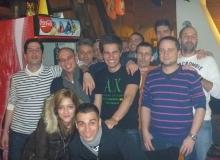 bulgária12_030.jpg