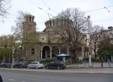 bulgária12_036.jpg