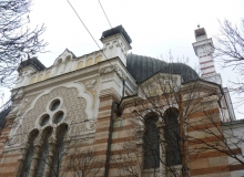 bulgária12_037.jpg