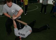 sportnap10__046