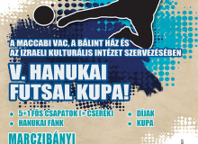 Maccabi-futsal-plakat-A3.jpg
