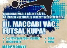 Maccabi-futsal.jpg