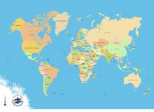 vector-world-map-v2.2.cdr