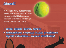 Maccabi_VAC_Hungary_Tenisz_plakat.jpg