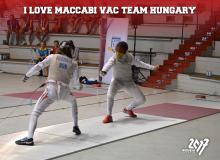 maccabi_plakatok_layout-04-page-001