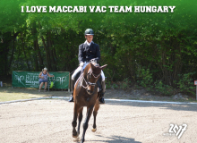 maccabi_plakatok_layout-04-page-008