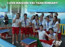 maccabi_plakatok_layout-04-page-012