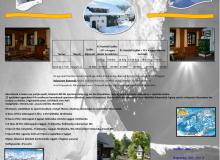 situra-2011-final-page-001.jpg
