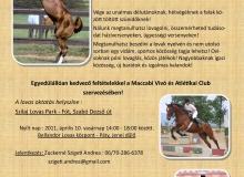 Lovas-plakat-page-001.jpg