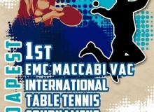 Maccabi-PingPong.jpg