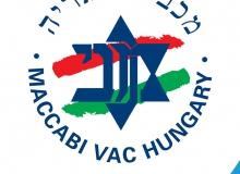 Maccabi-RollUp.jpg