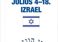 Maccabi_strandzaszlo_2017_65x280_HUN_layout-06