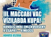 Maccabi_vizilabda_2016_06_26_layout-03