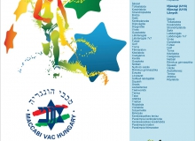 Maccabiah-rollup-2013.jpg