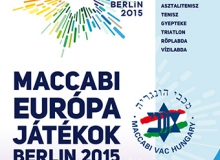 Maccabiah-rollup-2015.jpg
