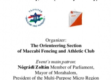 maccabi_kupa_2012_versenykiiras_angol_tted-page-001.jpg