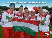 maccabi_plakatok_layout-04-page-002