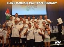 maccabi_plakatok_layout-04-page-010