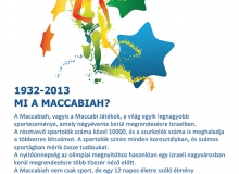 maccabiah-szorolap1.jpg