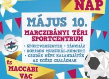 plakát_sportnap_maccabi.jpg