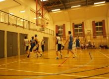 Kosárlabda csapat 2012 (6).jpg