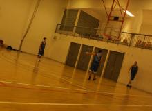Kosárlabda csapat 2012 (7).jpg
