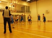 Kosárlabda csapat 2012 (3).jpg