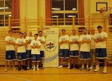 Kosárlabda csapat 2012 (5).jpg