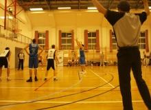 Kosárlabda csapat 2012 (8).jpg
