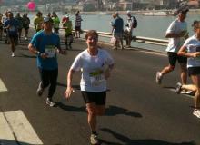 Imre Juli Nike felmaraton 2011.09.04. 3