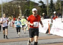 Imre Juli felmaraton 2011.04.10. 2