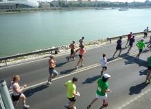 Imre Juli Nike felmaraton 2011.09.04. 1