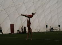 sportnap10__011