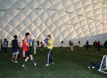 sportnap10__028