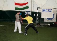 sportnap10__041